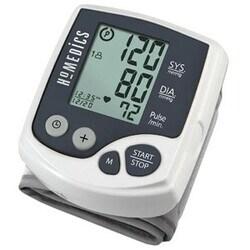 HoMedics BPW-060 Blood Pressure Monitor