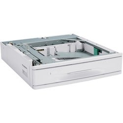 Xerox Adjustable Sheet Feeder