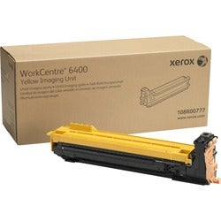 Xerox 108R00775/76/77 Drum Cartridges