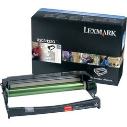 Lexmark X203H22G Photoconductor Kit