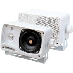 Pyle Hydra PLMR24 Mini Box Speaker