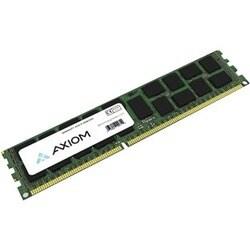 Axiom 4GB DDR3-1333 ECC RDIMM for HP # 500658-B21, FX621AA, FX621UT