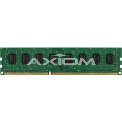 Axiom 2GB DDR3-1333 ECC UDIMM # AX31333E9S/2G