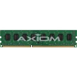 Axiom 2GB DDR3-1333 ECC UDIMM # AX31333E9S/2G|https://ak1.ostkcdn.com/images/products/etilize/images/250/1013213343.jpg?impolicy=medium