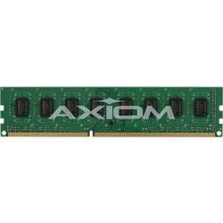 Axiom 2GB DDR3-1333 ECC UDIMM for HP - 500670-B21, 536887-001, FX699A