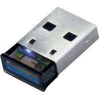 TRENDnet TBW-106UB Micro-Bluetooth USB Adapter w/ $5.00 Mail-In Rebate