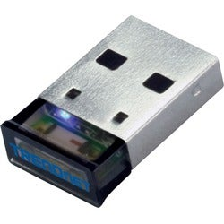 TRENDnet TBW-106UB Micro-Bluetooth USB Adapter w/ $5.00 Mail-In Rebate