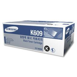 Samsung Original Toner Cartridge