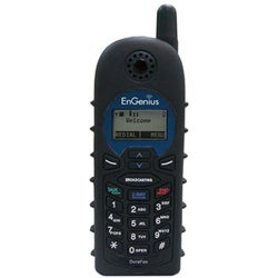 EnGenius DuraWalkie 2 Way Radio