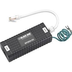Black Box Telco Surge Suppressor