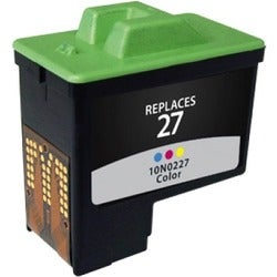 West Point Products No. 26 Color Ink Cartridge