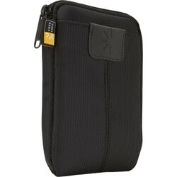 Case Logic VHS-101 Portable Hard Drive Case