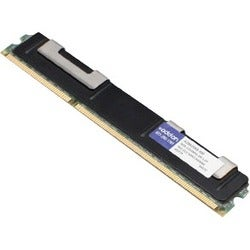 AddOn Dell A2862068 Compatible Factory Original 8GB DDR3-1333MHz Regi