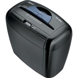 Fellowes Powershred P-35C Shredder