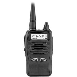 Giant OLYMPIA P324 Two Way Radio