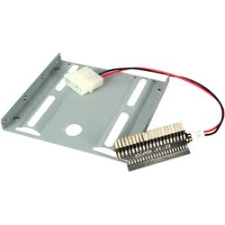 StarTech.com 2.5in IDE Hard Drive to 3.5in Drive Bay Mounting Kit|https://ak1.ostkcdn.com/images/products/etilize/images/250/10135029.jpg?impolicy=medium
