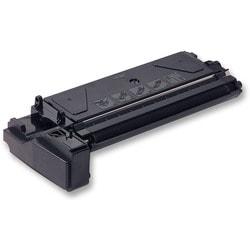 Xerox Black Toner Cartridge - 6000 Page - Black
