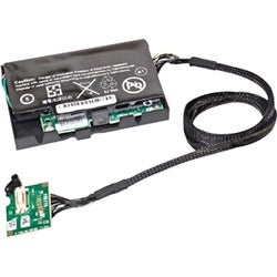 Intel AXXRSBBU7 RAID Controller Battery