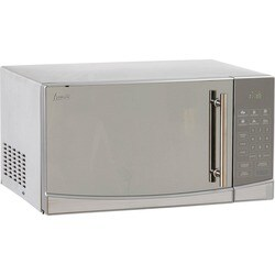 MO1108SST Microwave Oven