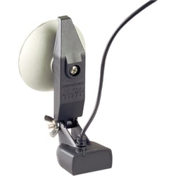 Humminbird Single/Dual Beam Transducer