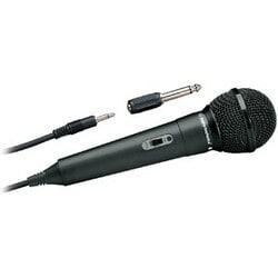 Audio-Technica ATR1100 Unidirectional Vocal Microphone
