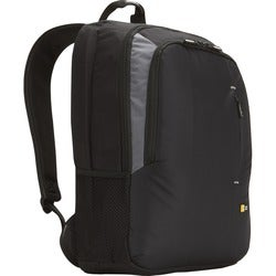 Case Logic VNB-217 17-inch Laptop/Notebook Backpack