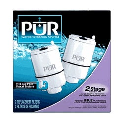 PUR RF-3375 Faucet Mount Replacement Filter