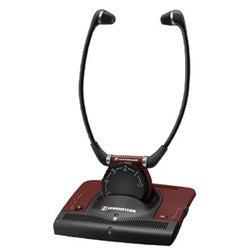 Sennheiser Set 830-TV Infrared Stethoset Headphones