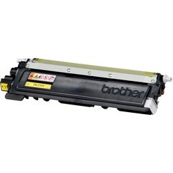 Brother TN210Y Toner Cartridge