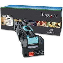 Lexmark Photoconductor Drum Kit