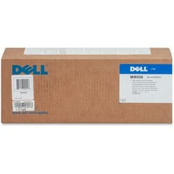 Dell High Capacity Toner Cartridge (1)