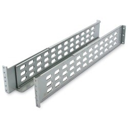 APC 4 Post Rack Mount Rails