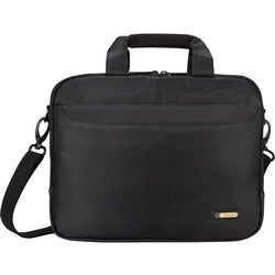 "Targus Meridian ONT333US Carrying Case (Briefcase) 12"" Tablet - Black"