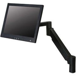 Innovative 7FLEX-104I Mounting Arm
