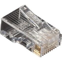 Black Box FMTP5E-50PAK Network Connector