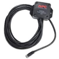 APC NBES0301 Liquid Leak Sensor