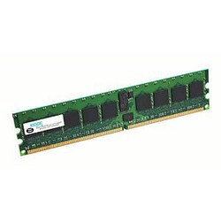 EDGE Tech 4GB DDR3 SDRAM Memory Module