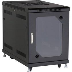 Black Box Select Plus Network