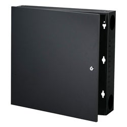 Black Box Wallmount