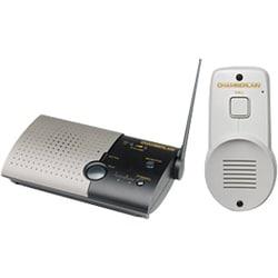 Chamberlain NDIS Intercom System