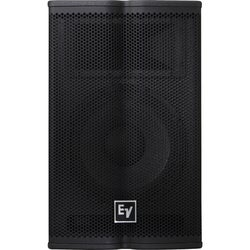 Electro-Voice Tour X TX1122 500 W RMS - 2000 W PMPO Speaker - 2-way -