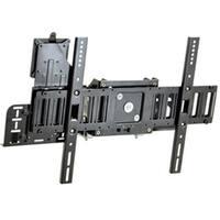 Ergotron 60-600-009 Wall Mount for Flat Panel Display