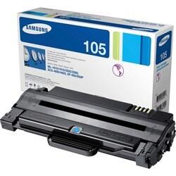 Samsung 1.5K High Yield Toner Cartridge for Samsung SF-650