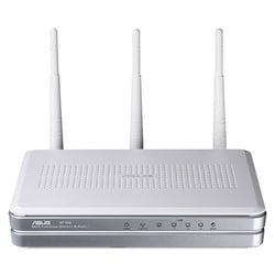 ASUS RT-N16 Gigabit Wireless-N Router w/ $10 Mail-in Rebate