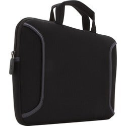 Case Logic LNEO-12 Laptop Attache Case