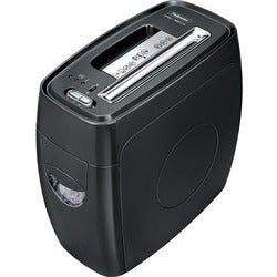 Fellowes Powershred PS-12Cs Cross Cut Shredder