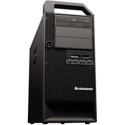 Lenovo ThinkStation D20 Workstation - 1 x Intel Xeon E5520 Quad-core|https://ak1.ostkcdn.com/images/products/etilize/images/250/1014534547.jpg?impolicy=medium