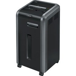 Fellowes C-225Ci Jam Proof Commercial Shredder