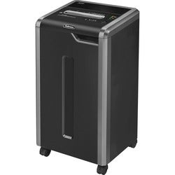 C-325i Jam Proof Commercial Shredder