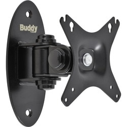 Buddy Flush LCD/Plasma Mount